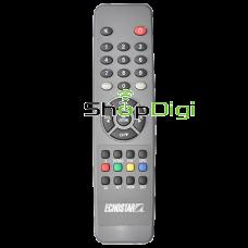 Echostar DSB-2110, DSB-1100 FTA afstandsbediening
