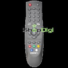 Echostar DSB-2200, DSB-1200, DSB-606 afstandsbediening