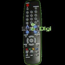 Samsung BN5900676A afstandsbediening