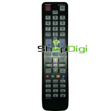 Samsung BN5901014A afstandsbediening