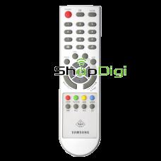 Samsung SMT-1000T afstandsbediening
