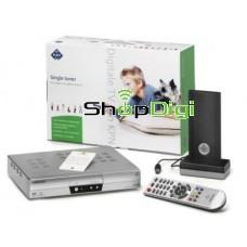 Samsung SMT-1000T Digitenne ontvanger