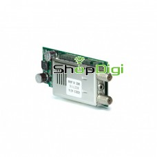 Dreambox PnP tuner 600 DVB-S