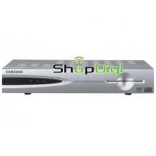 Samsung DCB-9401R Digitale kabelontvanger