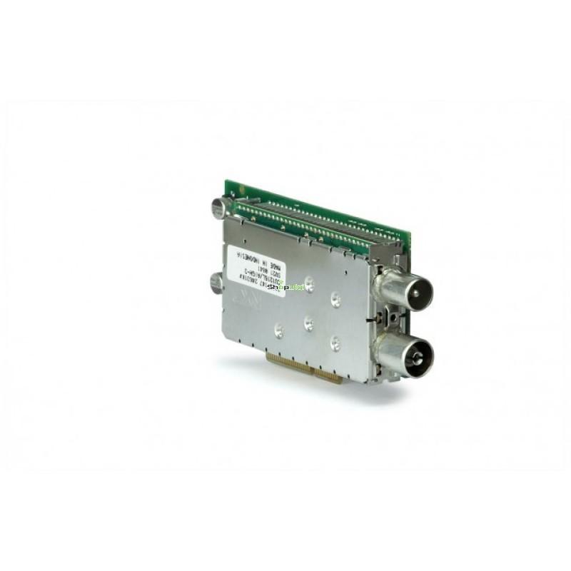Dreambox PnP tuner 800SE HD7020HD/8000HD DVB-C/T