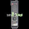Samsung DCB-H360R afstandsbediening MF59-00286A