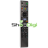 Sony RM ED009 afstandsbediening