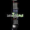 Samsung BN59-00706A afstandsbediening